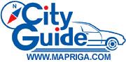 emblem_www_mapriga_com