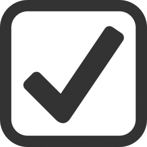 Very-Basic-Checked-checkbox-icon